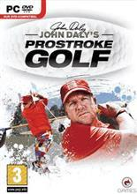 O-Games John Daly's ProStroke Golf (PC)
