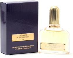 Tom Ford Violet Blonde EDP 30ml