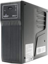 Emerson Liebert PSP 500VA (PSP500MT3-230U)