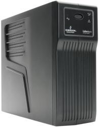 Emerson Liebert PSP 650VA (PSP650MT3-230U)