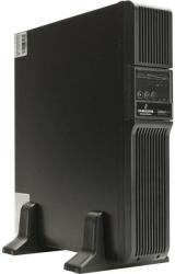 Emerson Liebert PSI XR 3000VA (PS3000RT3-230XR)