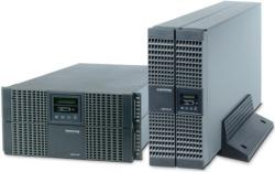 Socomec NRT-9000K