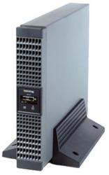 Socomec NETYS RT 1700VA (NRT-U1700)