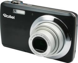 Rollei Powerflex 500