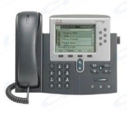 Cisco CP-7962G
