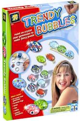 Amav Trendi buborékok ékszerkészítő szett