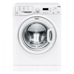 Hotpoint-Ariston WMF 722