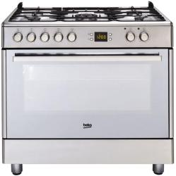 Beko GM 15321 DX