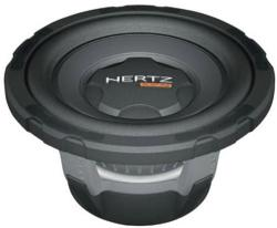 Hertz ES 380.4