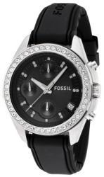 Fossil ES2882