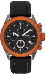 Fossil CH2785