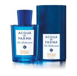 Acqua Di Parma Blu Mediterraneo - Arancia Di Capri EDT 60ml