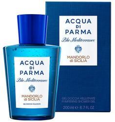 Acqua Di Parma Blu Mediterraneo - Mandorlo di Sicilia EDT 60ml