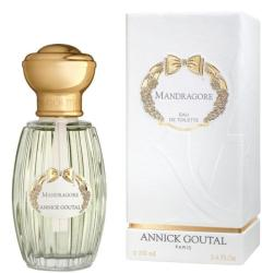 Annick Goutal Mandragore EDT 100ml