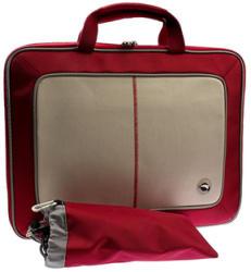 Krusell Radical Slim Case 15.6