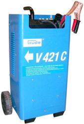 Güde V421C 85074