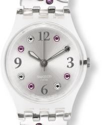Swatch LK322G