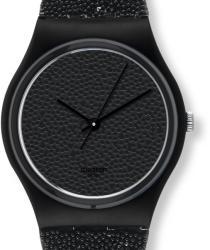 Swatch GZ254