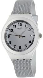 Swatch YGS4032