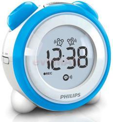 Philips AJ3138