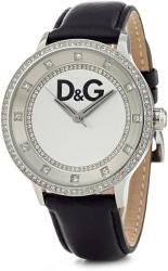 Dolce&Gabbana DW0515