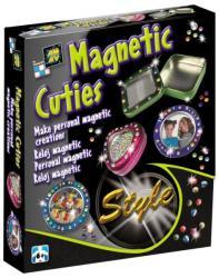 Amav Mágneses ötletek