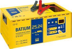 GYS Batium 25/24
