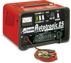 Telwin Autotronic 25
