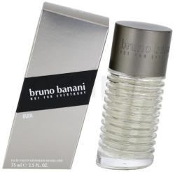 bruno banani Bruno Banani Man EDT 75ml