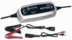 CTEK MXS 5.0 (56-999)