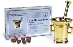 Pharma Nord Bio-marine plus tabletta (60db)