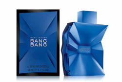 Marc Jacobs Bang Bang EDT 50ml