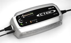 CTEK MXS10