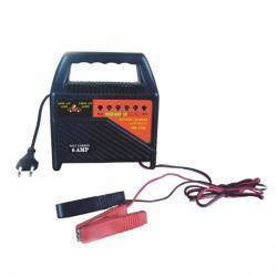 henry akkumulátor töltő ár
