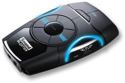 Creative Recon3D USB (70SB130000002)