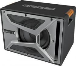 Hertz EBX F250.5