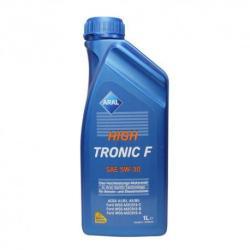 Aral High Tronic F 5W30 (1L)