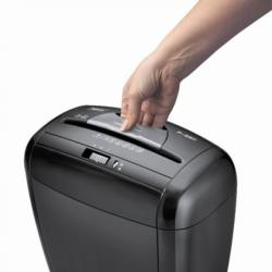 Fellowes Powershred P-35C IFW32136
