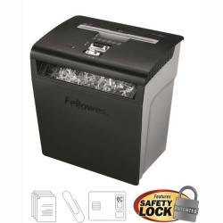 Fellowes Powershred P-48C IFW32148