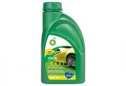 BP Visco 3000 10w-40 1 L
