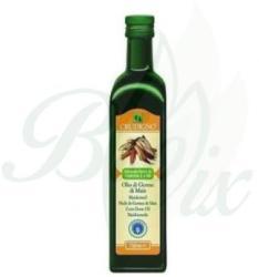 Crudigno Bio Szezám Olaj 500 ml