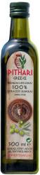 Pithari 100% Extra Szűz Olivaolaj 500ml