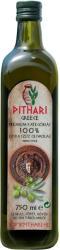 Pithari Extra Szűz Olivaolaj 750ml