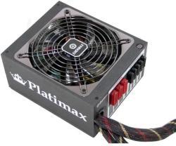 Enermax Platimax 850W (EPM850EWT)