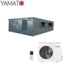 Yamato D-24