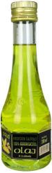Solio Kukoricacsíra Olaj 200 ml
