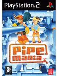 Empire Interactive Pipemania (PS2)