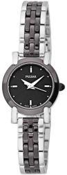 Pulsar PTC529X