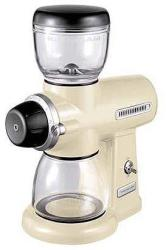 KitchenAid 5KCG100 Artisan