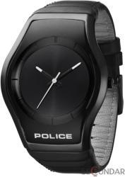 Police PL12096JS